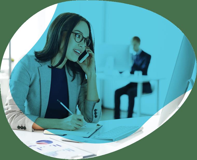 firma de contabilitate preturi