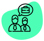 firma servicii contabilitate bucuresti