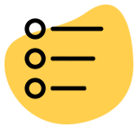 firma contabil bucuresti