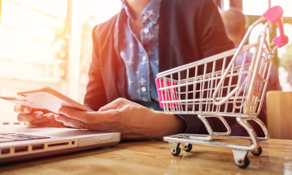contabilitate magazin online